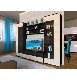 Гостиная Modern
