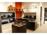 Торговое оборудование Магазин Acosta