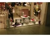Торговое оборудование Магазин Barbie